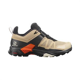 Salomon X Ultra 4 lage wandelschoen heren