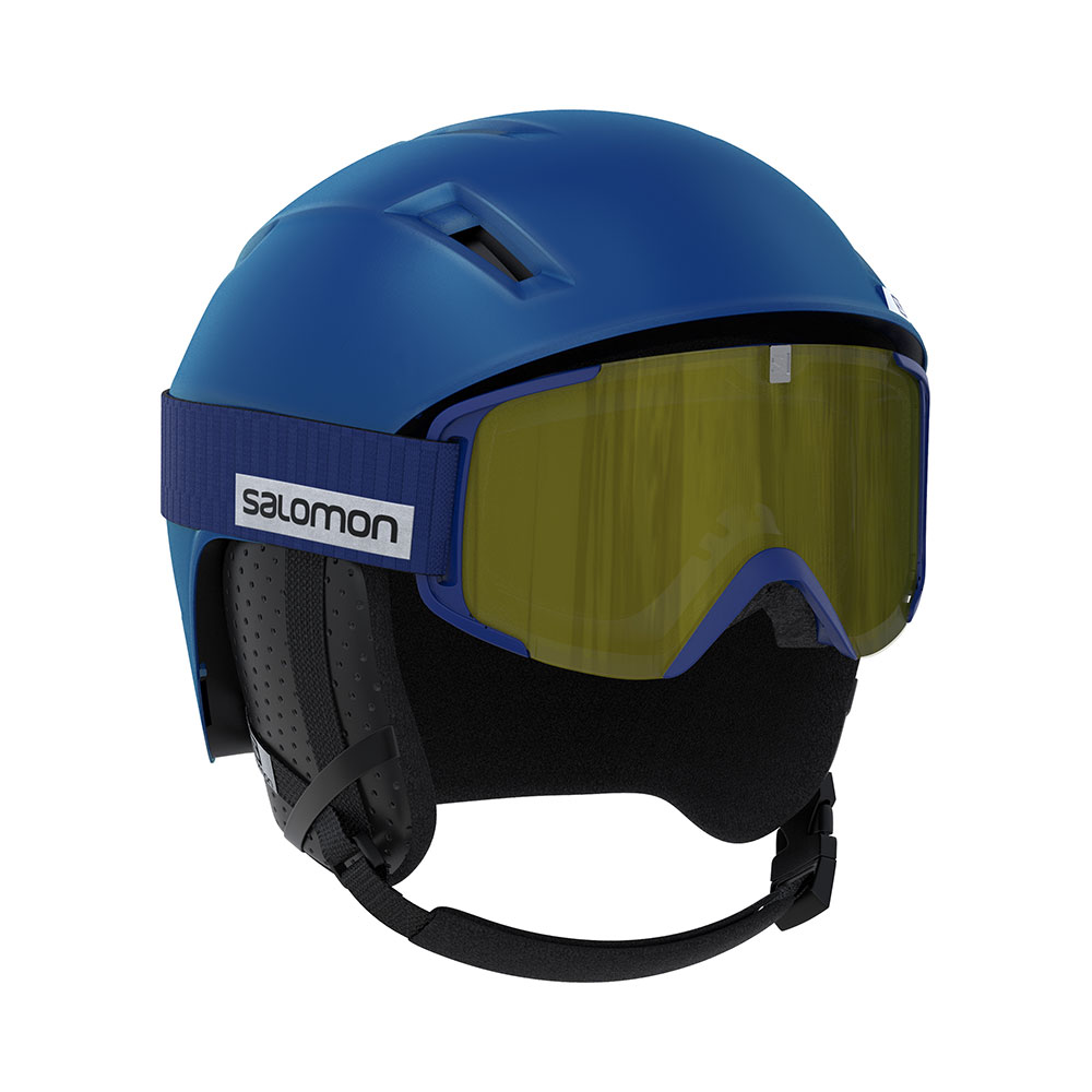 Salomons Cruiser2 skihelm