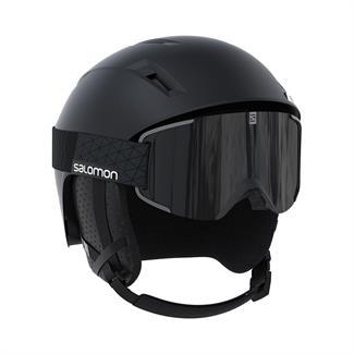 Salomons Cruiser2 skihelm