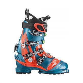 Scarpa TX Pro Telemark toerschoenen