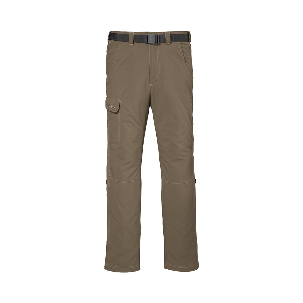 Schoffel M's Outdoor Pants M II