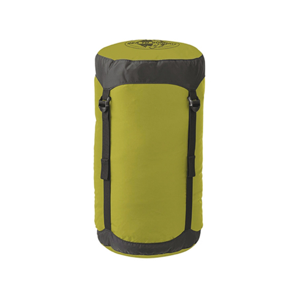 Sea To Summit Compression Sack - XL