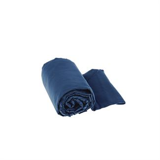 Sea To Summit Cotton Liner Double