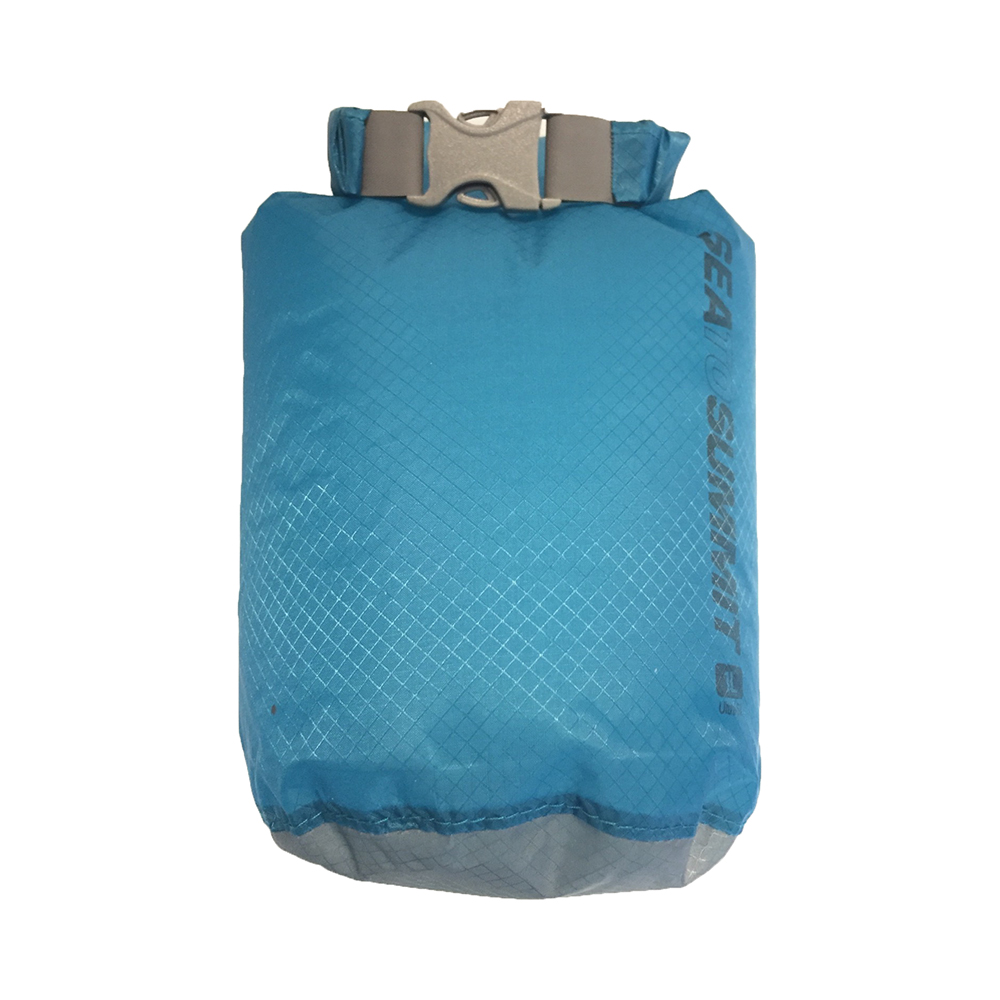 Sea To Summit Ultra-Sil Dry Sac 1L