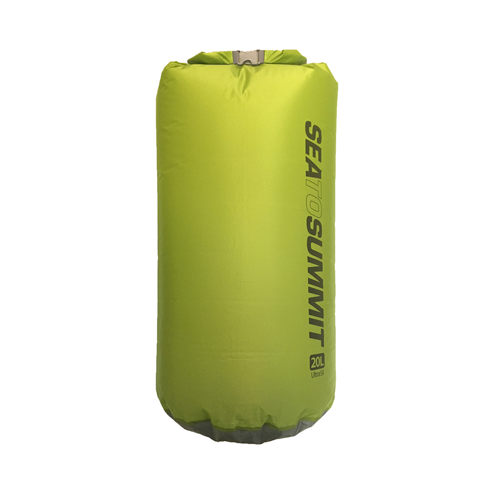 Sea To Summit Ultra-Sil Dry Sac 20L