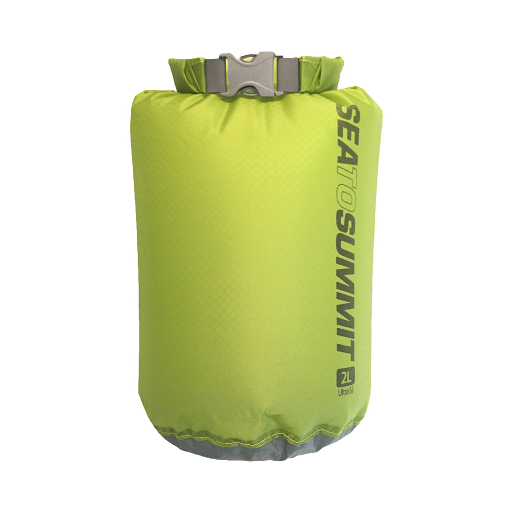Sea To Summit Ultra-Sil Dry Sac 2L