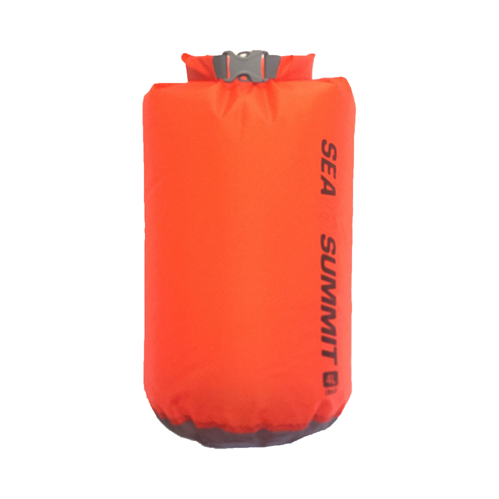Sea To Summit Ultra-Sil Dry Sac 4L