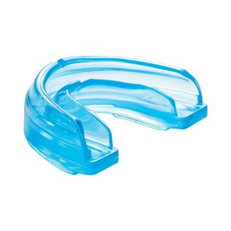 Shock Doctor Adult Mouthguard Braces