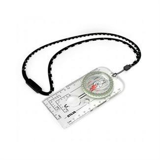 Silva Militair Kompas 5-6400/360