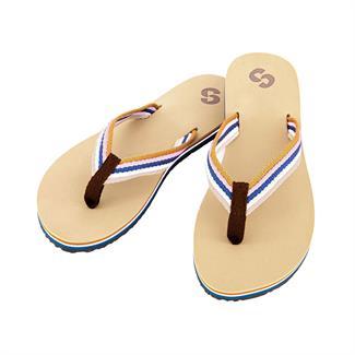 Sinner Balena slippers dames