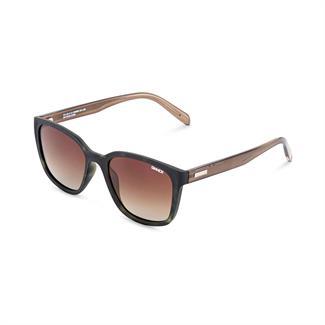 Sinner Brooks CX zonnebril