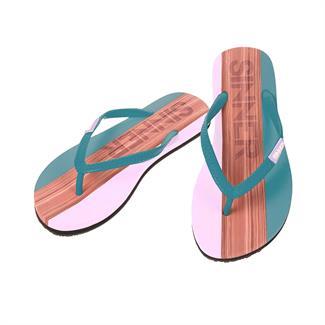 Sinner Capitola slippers dames