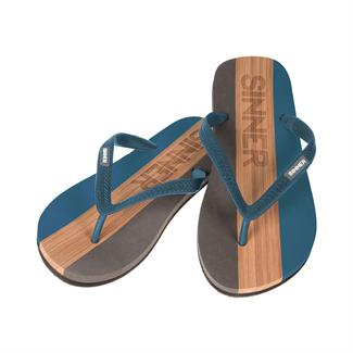 Sinner Capitola slippers heren
