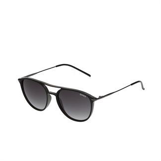 Sinner Carmel zonnebril