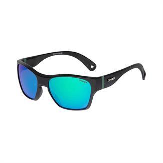 Sinner K's Gunstock zonnebril