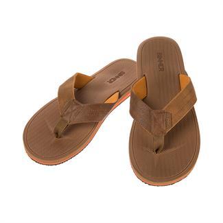 Sinner M's Lobos slippers