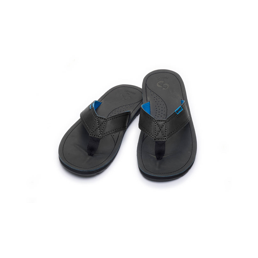 Sinner M's Pulau Slippers