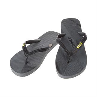 Sinner M's Ruteng slippers