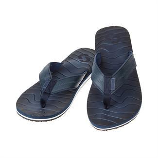 Sinner M's Selang slippers