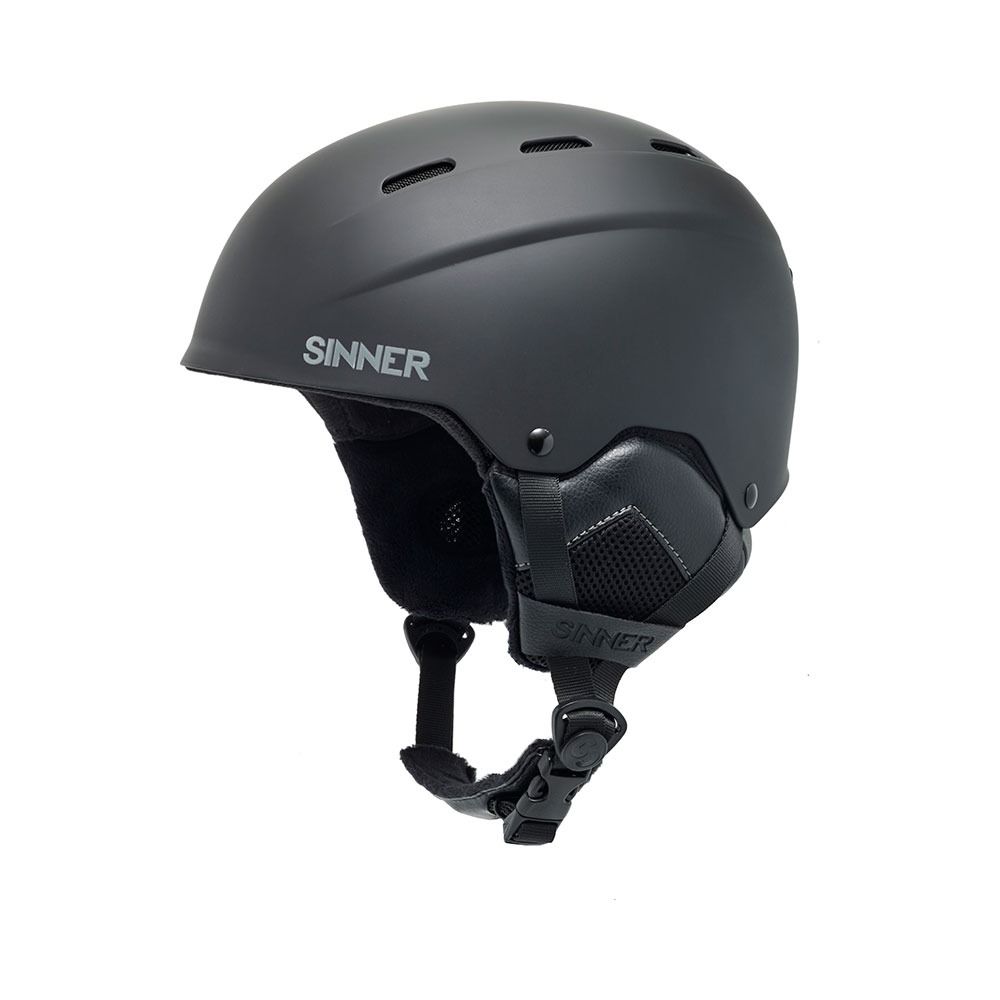 Sinner M's Typhoon skihelm