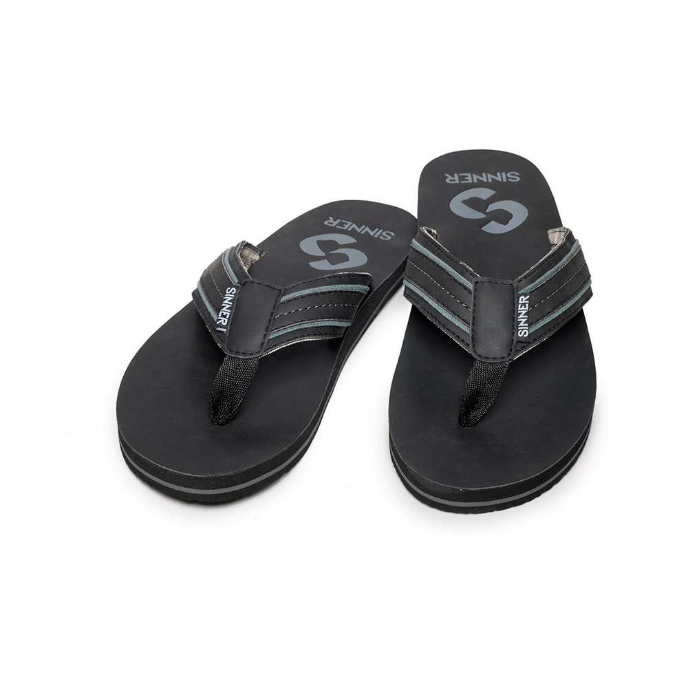 Sinner M's West Bay Slippers