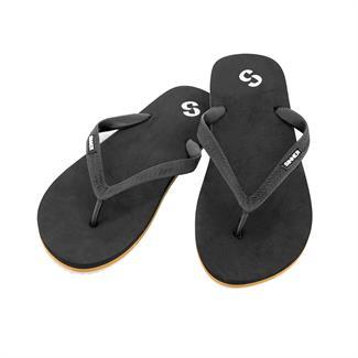 Sinner Major slippers heren