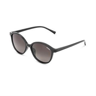 Sinner Mono Sintec zonnebril