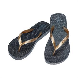 Sinner Padank slippers dames
