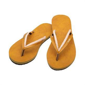Sinner W's Bagu slippers