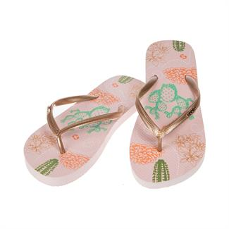 Sinner Ws Lombok Light slippers