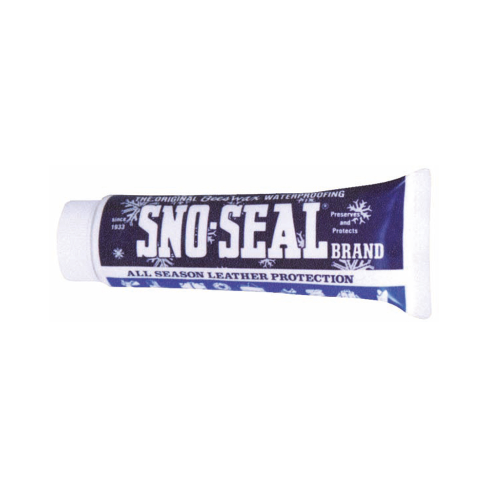 SNO-Seal Wax Tube 100gr