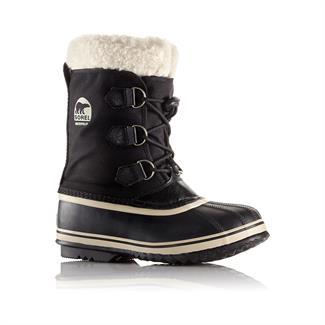 Sorel K's Yoot Pac Nylon snowboots