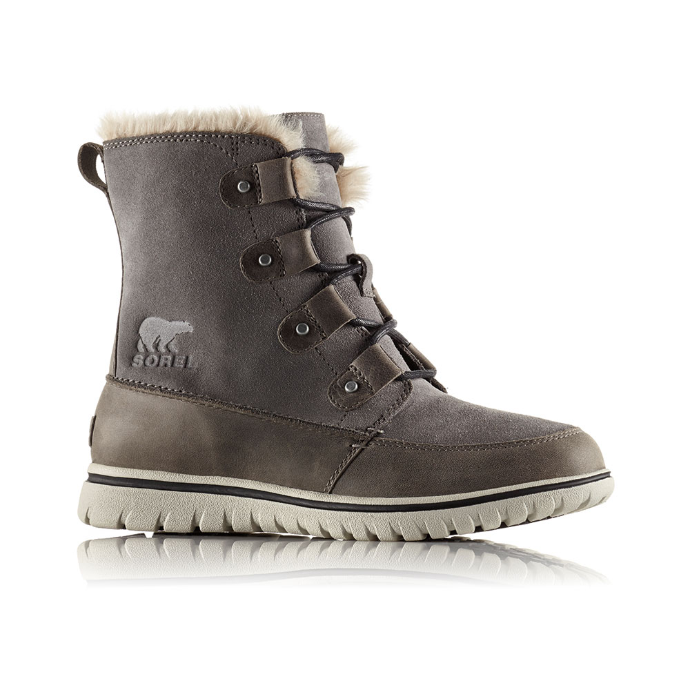 Sorel W's Cozy Joan Winterlaars