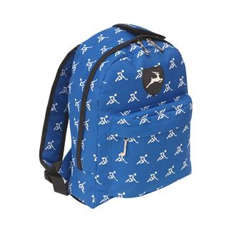Stag Backpack JR
