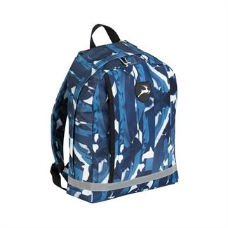 Stag Backpack SR