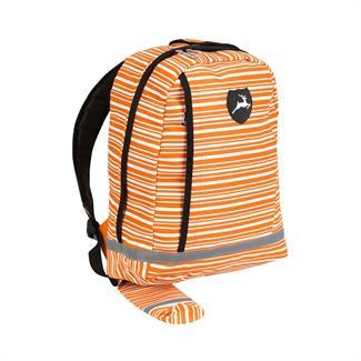 Stag Backpack SR