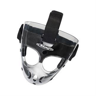 Stag Corner Mask Pro SR