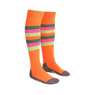 Stag Fun Socks