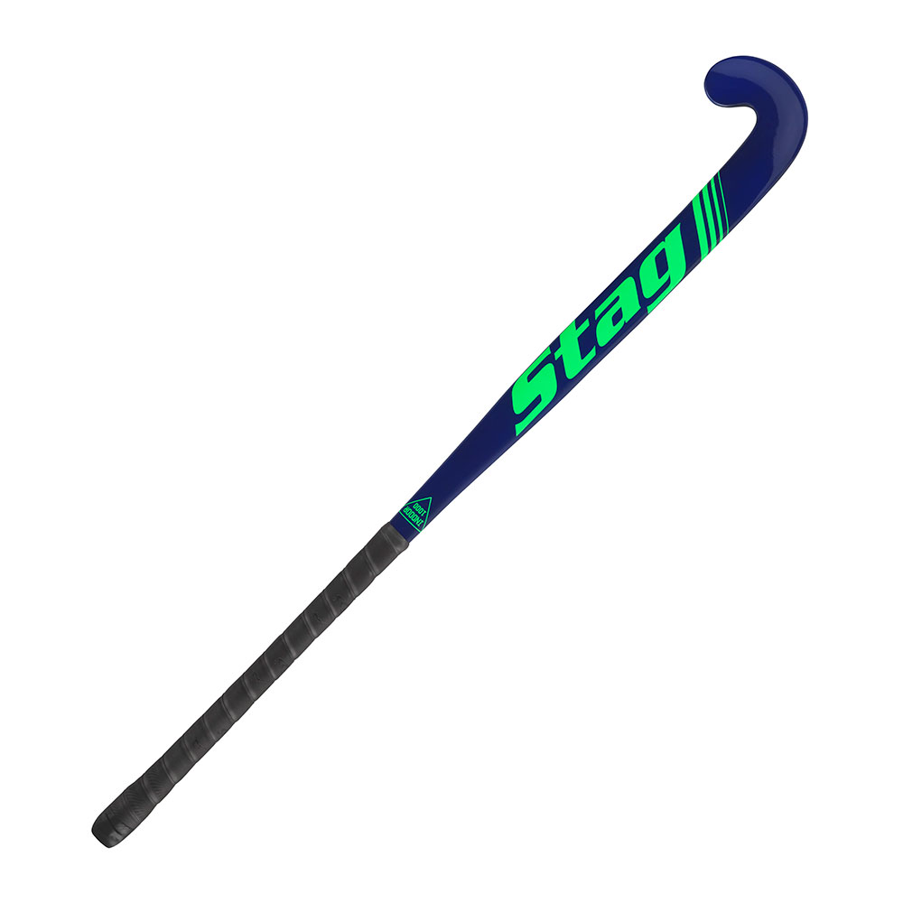 Stag Indoor 1000 hockeystick indoor