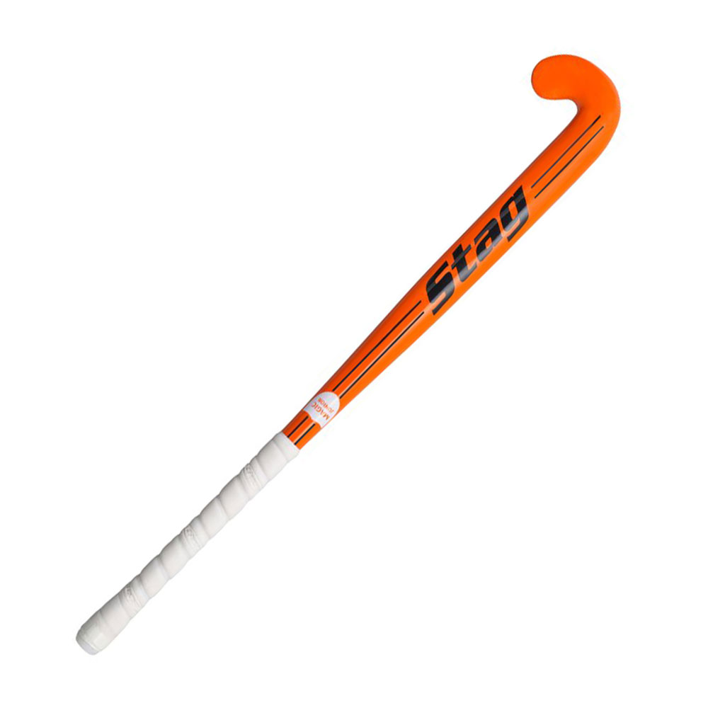 Stag Magic Jr. '17 Hockeystick