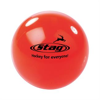 Stag Mini-ball los