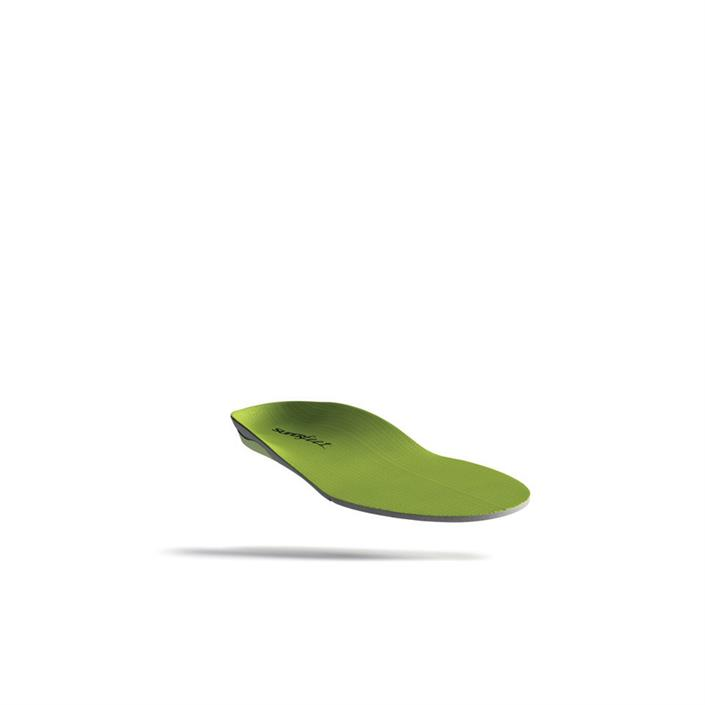 superfeet-trim-to-fit-inlegzool-green