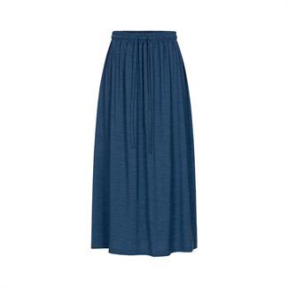 SuperNatural Long Skirt dames
