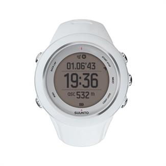 Suunto Ambit3 Sports White HR