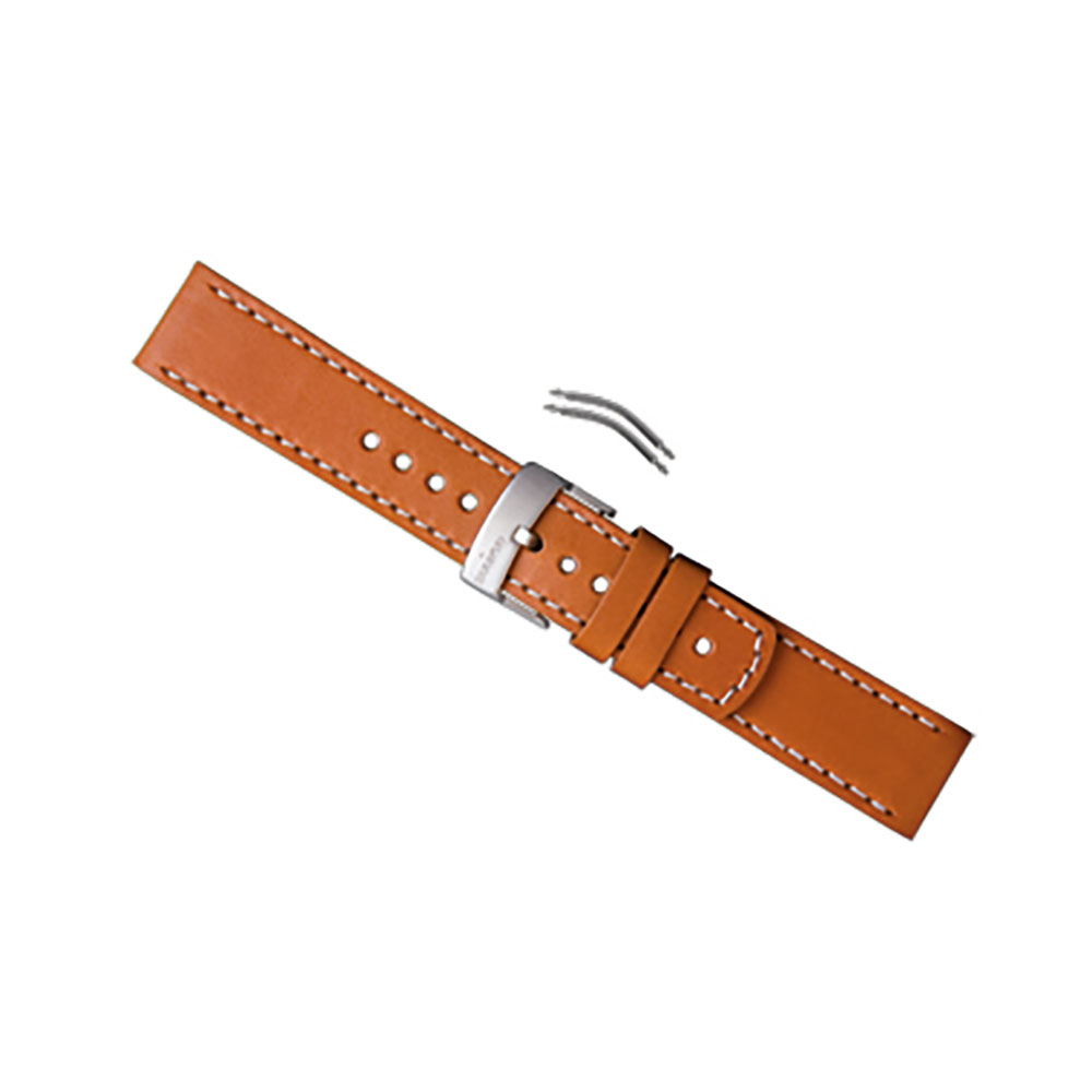 SUUNTO Elementum strap Leather