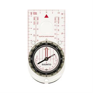 Suunto Kompas M-3