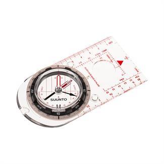 Suunto M-3 Global kompas