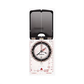Suunto MC-2G Kompas