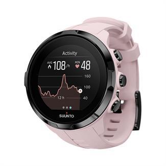 Suunto Spartan Sport Wrist HR horloge