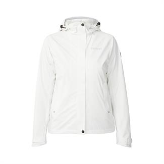 Tenson Biskaya Evo Jacket dames